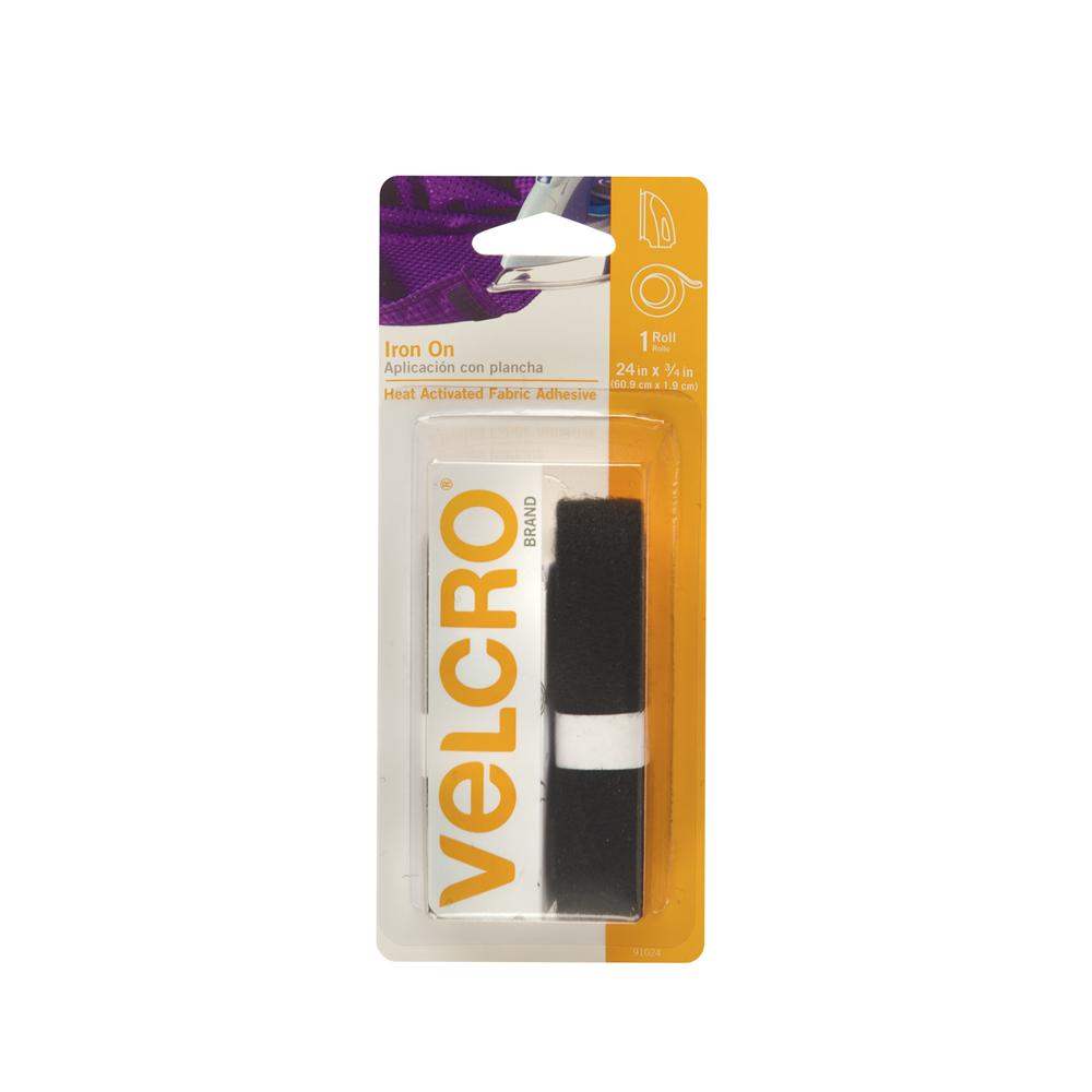 buy velcro brand sticky back fasteners for fabrics. Black Bedroom Furniture Sets. Home Design Ideas