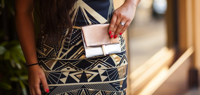 Make_Holiday_Clutch_Brit_VELCRO®