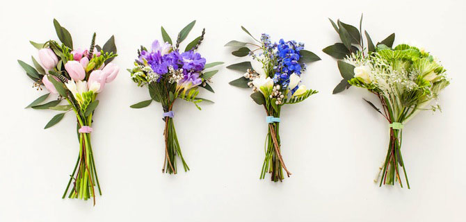 VELCRO_Brand_Brit_Bouquet_DIY