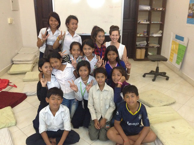 Velcro_Industries_Cambodian_Childrens_Fund_Leaders