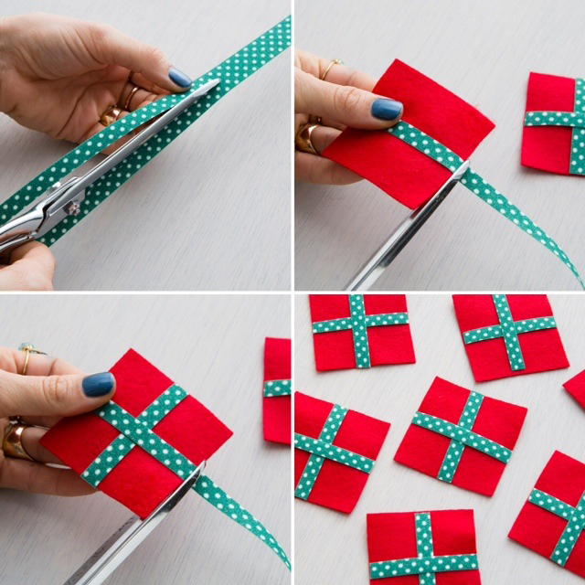 Holiday-Garland-DIY-VELCRO-Brand