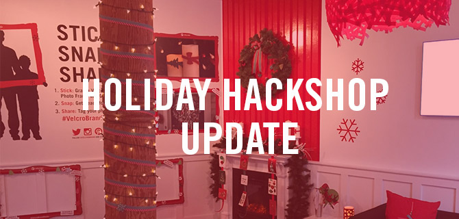 holiday-hackshop-nyc-velcro-industries