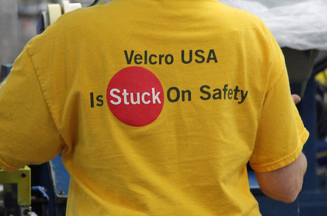 Velcro_Industries_Safety_NH