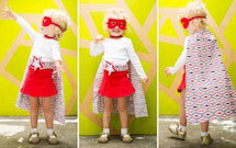 Inspiration-Superhero-Costume-DIY