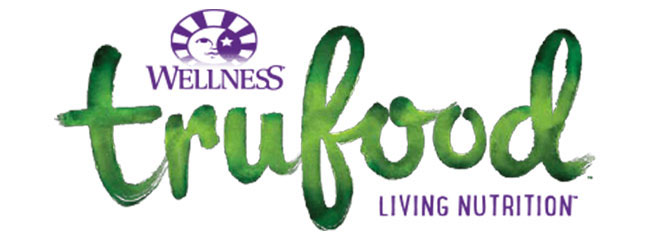 Wellness Trufood with VELCRO® Brand Press-Lok®