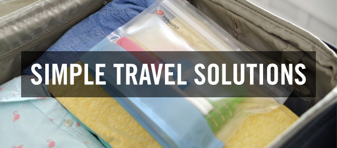 simple-travel-solutions-thumb