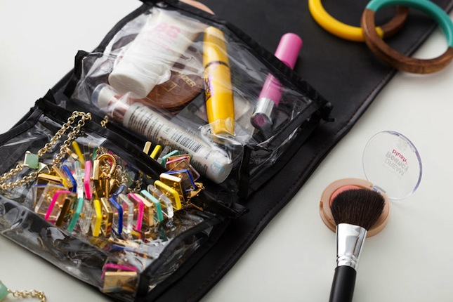 Makeup_Bag_DIY_Brit