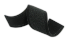 Hook and loop velcro brand textile fasteners and closures - Velcro doble cara ...
