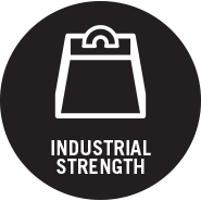 VELCRO® Brand Industrial Strength