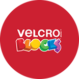 VELCRO® Blocks