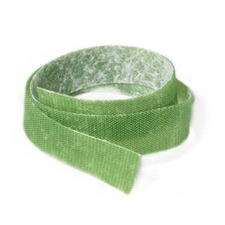 VELCRO® Brand plant ties for your garden