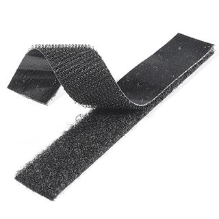 buy velcro brand adhesive sticky back fasteners online. Black Bedroom Furniture Sets. Home Design Ideas