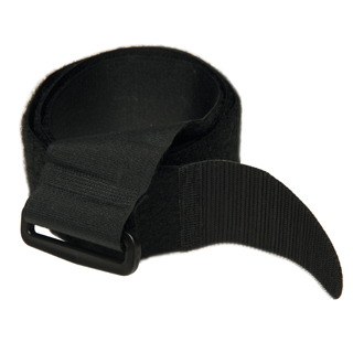 velcro brand all purpose strap for bundling cinching securing