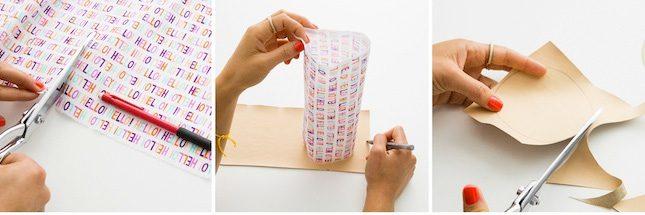 diy-pencil-case