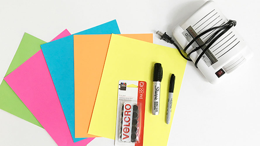 VELCRO® Brand Product