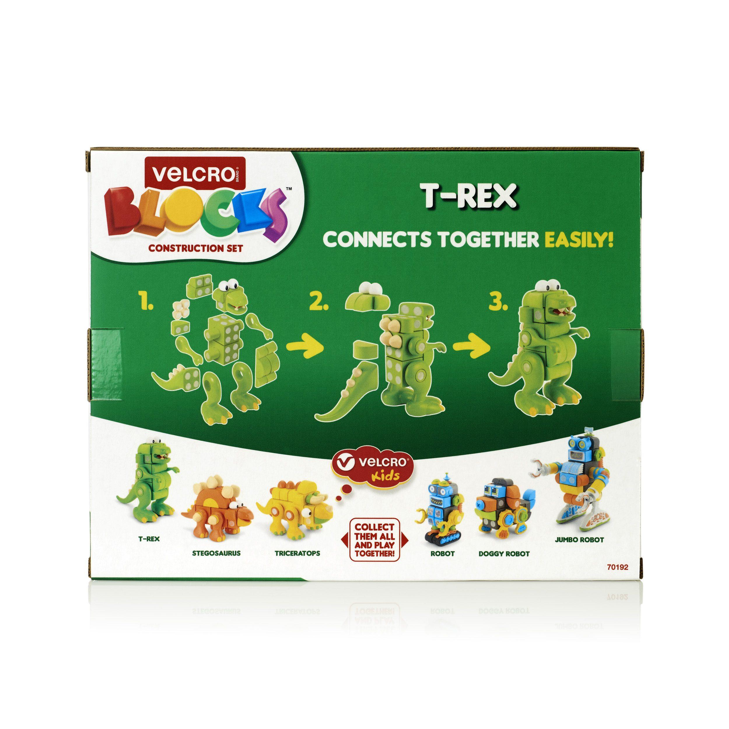 Lego ® Technic Bras Levage Beam Axleholes Choose Color ref 44137